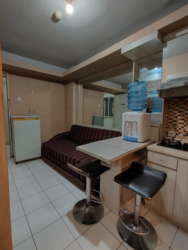Apartemen Kalibata City by Chintya Property, South Jakarta