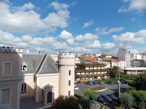 Ixelles, Pyrénées-Atlantiques
