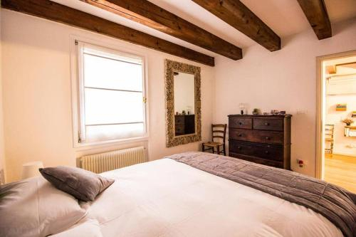 Cozy apartment in the heart of venice, Venezia