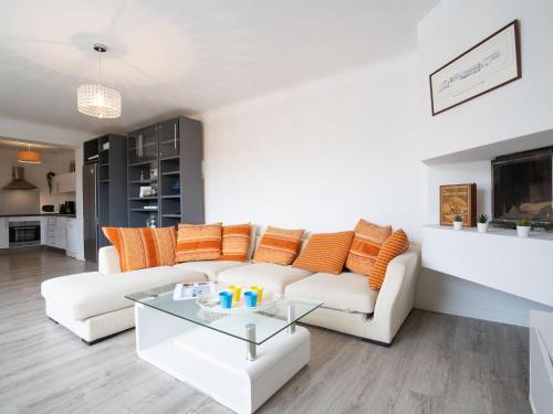 Apartment Querencia, Pyrénées-Atlantiques
