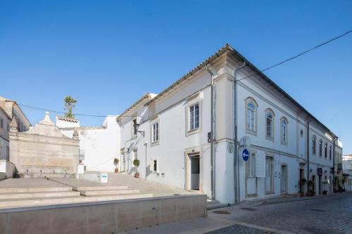 Bicas Velhas Studio, Loulé