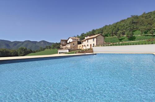 Relais Villa D'Assio, Rieti