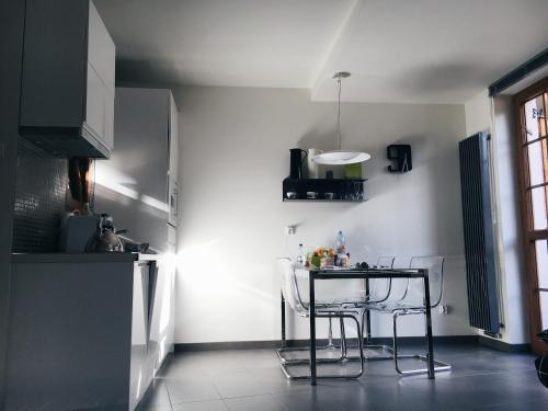 Apartament 1602, Jelenia Góra
