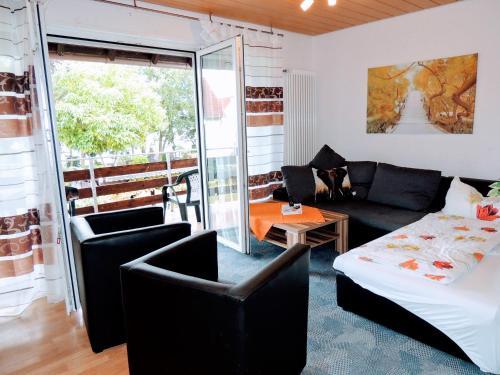 Appartements 4U Rodenbach, Kaiserslautern