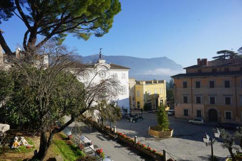 B&b In Piazza, Terni