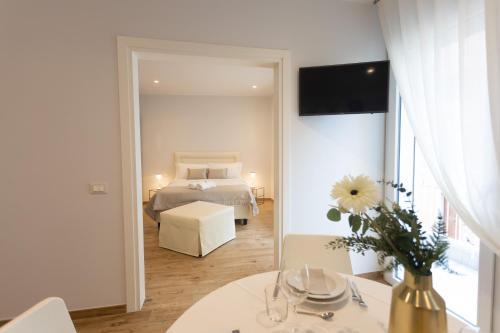 Ca' Benedetta Suite House, Venezia