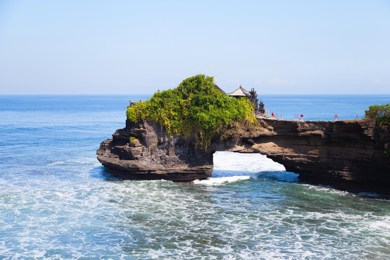 Bukit Sandik, Lombok