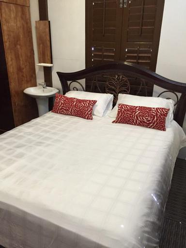 Kejora Homestay - Rural in contemporary comfort., Perlis