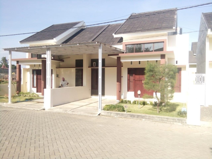 CHLOE Homestay, Banyuwangi