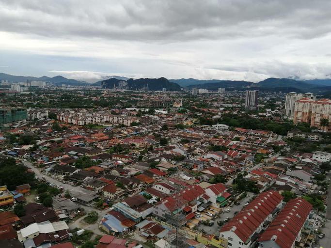Family Sweet Home , Kuala Lumpur