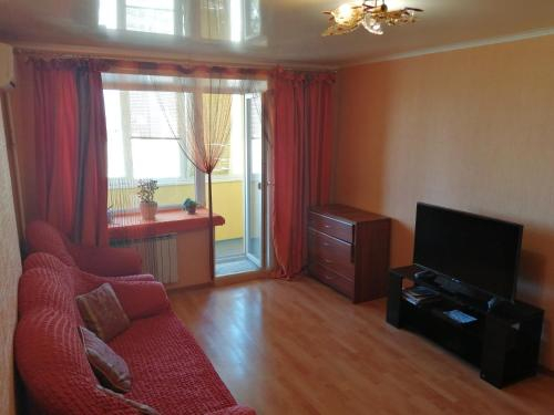 Apartment Nedelina 16, Lipetsk