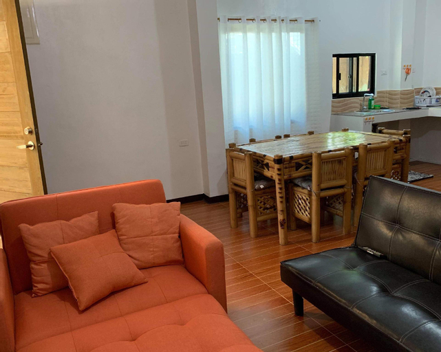Long Term Clean and Affordable House in Siargao, General Luna