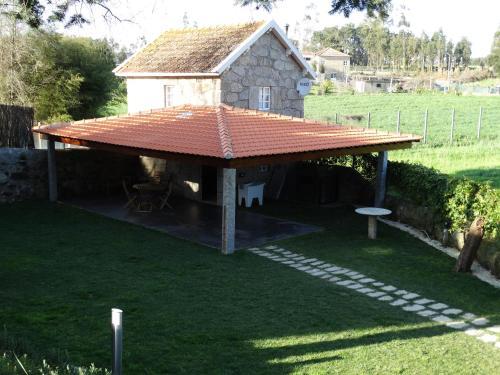 Watermill Vila do Conde, Vila do Conde