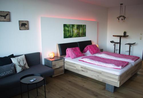 Apartment Noemi, Gmunden
