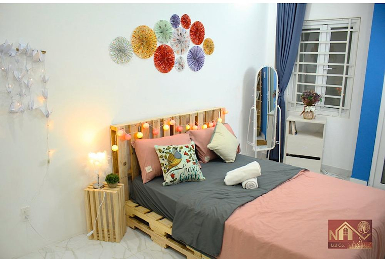 Fantastic accommodation without breaking the bank, Phú Nhuận