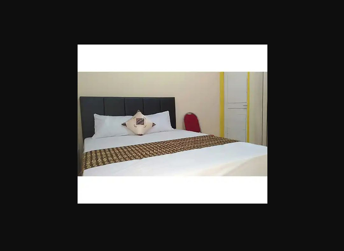 Clean Cozy Room(MUHRIM ONLYnear Tourist Attraction, Sumbawa