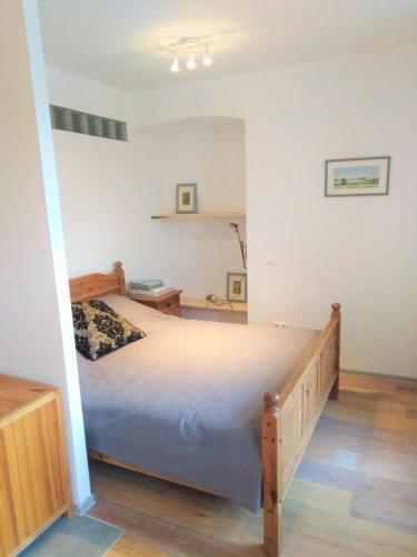 Foothills apartment, Jelenia Góra