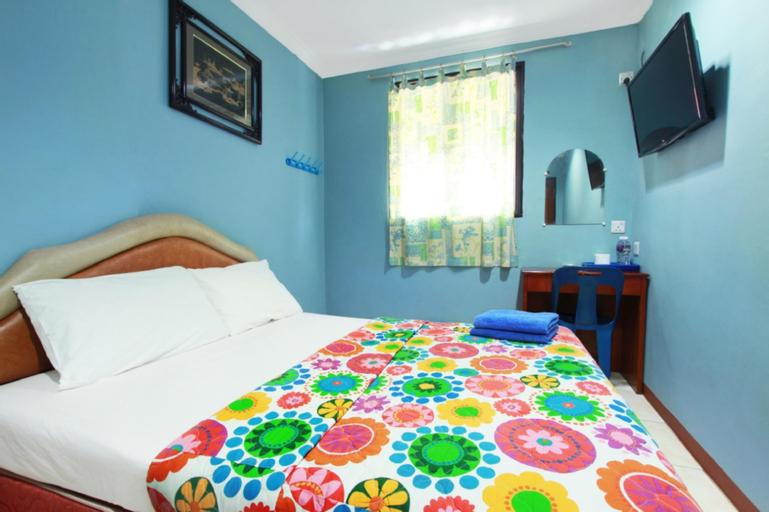Hotel Rezeki Batam, East Tanjung Jabung
