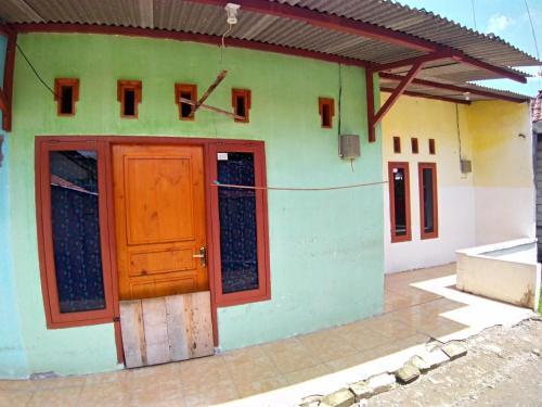 Homestay Anugrah, Tuban