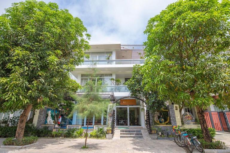 Tico Garden Villa FLC Sam Son, Sầm Sơn