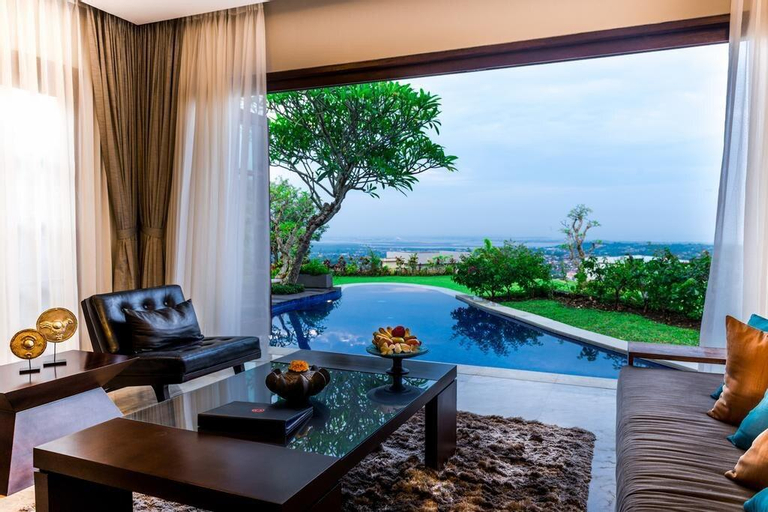 This Suite is Perfect for the Vacation Book Now., Badung