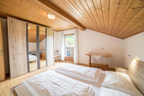 Greif - Apartment C, Bolzano