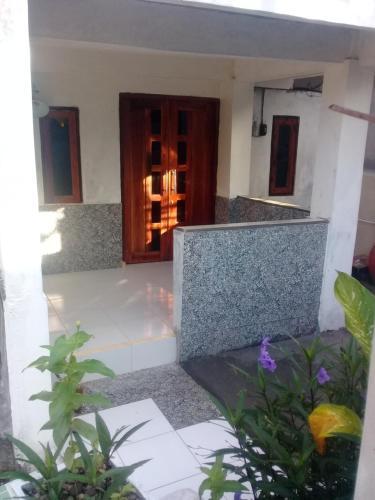 Saathomestay, Lombok