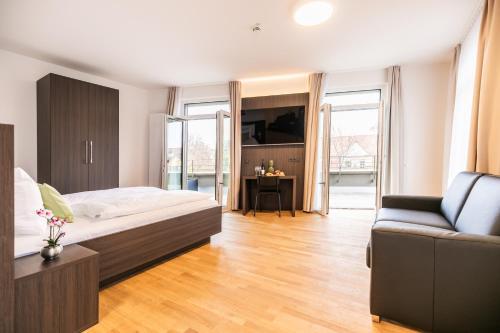 GuestHouse Speyer, Speyer