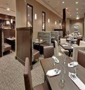 HOLIDAY INN RED DEER SOUTH, Division No. 8