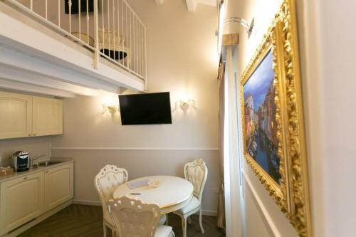 Suite Duplex Chioggia, Venezia
