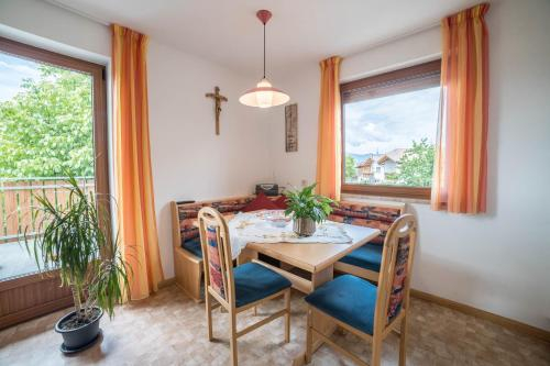 Greif - Apartment B, Bolzano