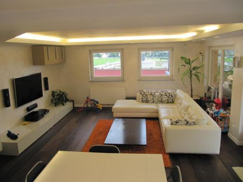Relax Suite, Bolzano
