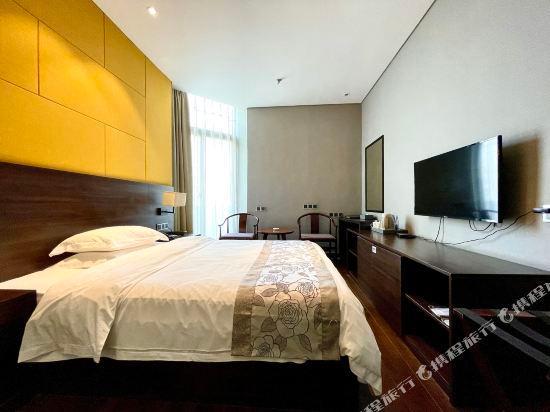 Fengheyuan Hotel, Xiamen