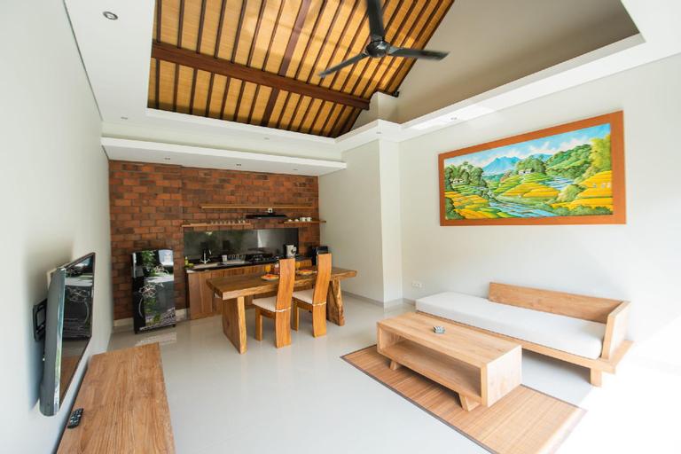 Lovaito Villa Ratih - 1 Bedroom, Badung