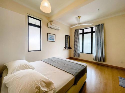 Cozy Homestay Putrajaya, Putrajaya