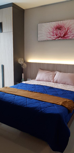 One Residence Apartment for the Best location, Batam