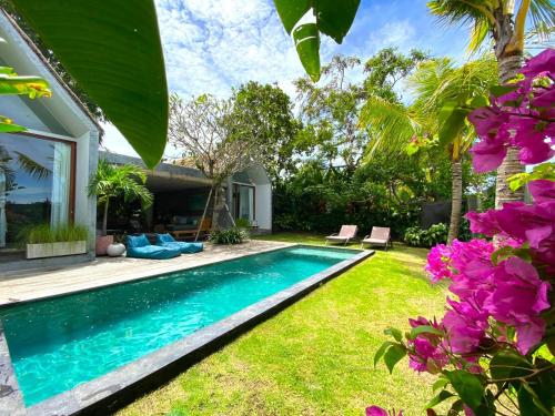 Ohana Private Villa, Badung