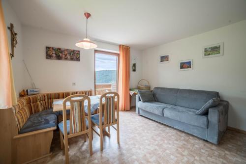 Greif - Apartment A, Bolzano