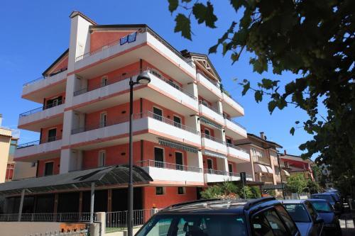 Maestrale Canova Apartments, Venezia
