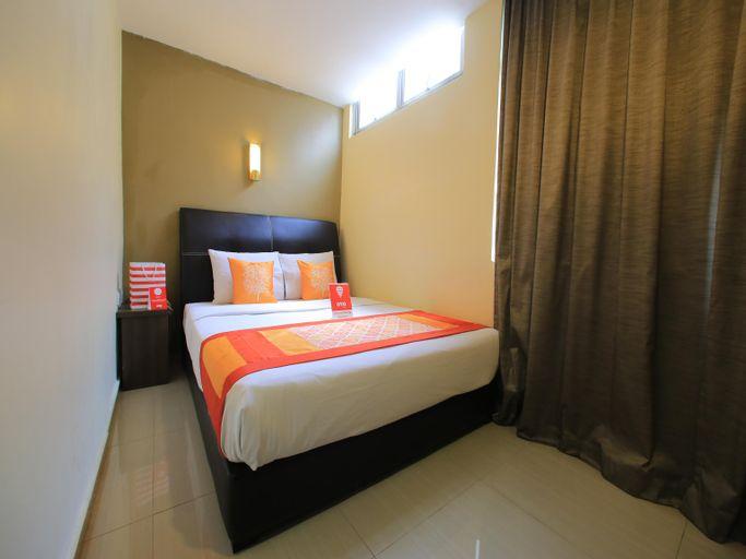 OYO 117 Hotel Safari 2, Hulu Langat