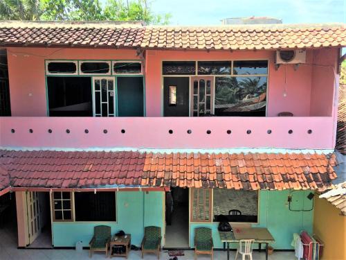 Hotel Widodo 3, Bantul