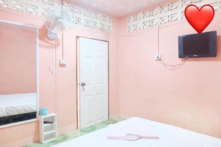 Rimsuan Resort Satun, Khuan Ka Long