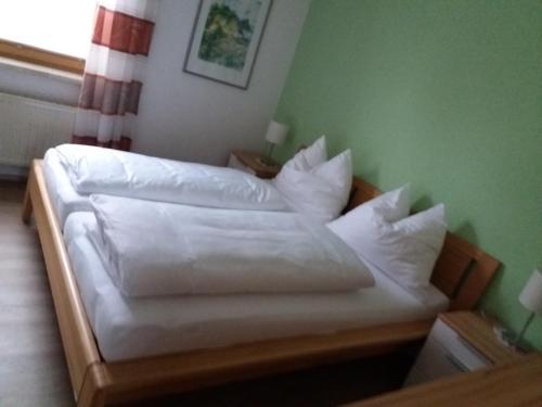 Wohnung mit Charm nahe Traunsee, Gmunden