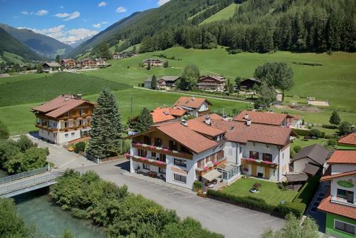 Pension Brugghof, Bolzano