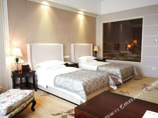Xing Lin Wan Hotel, Xiamen