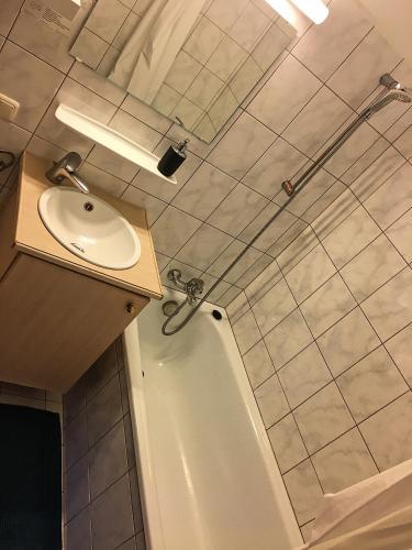Spa-Apartment Simona, Gmunden