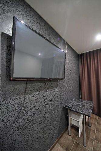 Новая квартира 2020 Некрасова 45-456, Minusinskiy rayon