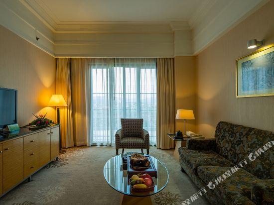 Rong Qiao Hotel, Fuzhou
