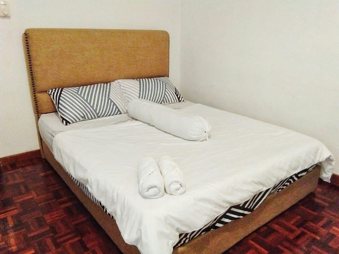 Best both affordable and comfortable stay in Sabah, Kota Kinabalu