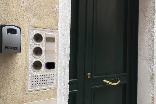 Casa vacanze Giorgetta - Nuovissimo Open Space, Venezia
